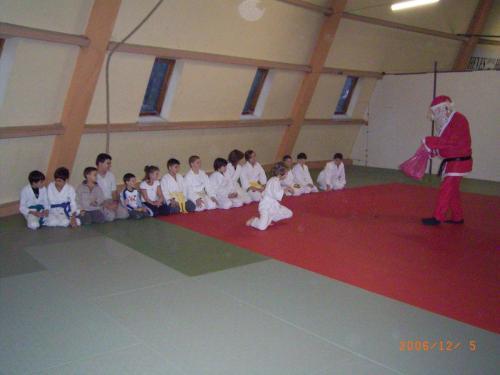 eger mikulas 2006 003