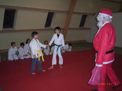 eger mikulas 2006 009
