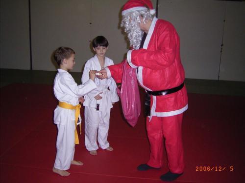 eger mikulas 2006 010