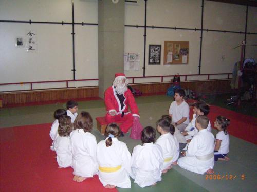 eger mikulas 2006 011