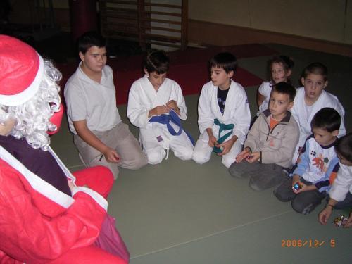 eger mikulas 2006 015