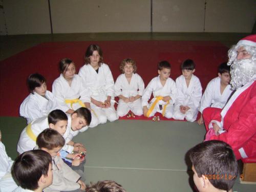 eger mikulas 2006 016