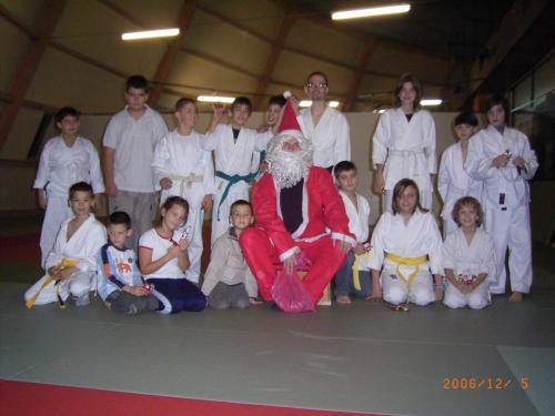 eger mikulas 2006 018