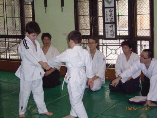 gyerekvizsga bp 2008 jan 008