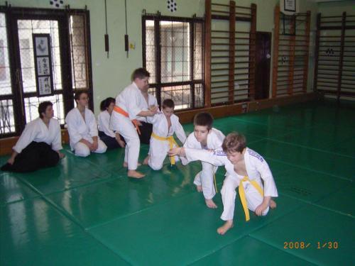 gyerekvizsga bp 2008 jan 018