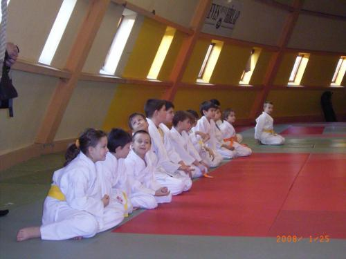 gyerekvizsga eger 2008 tavasz 006
