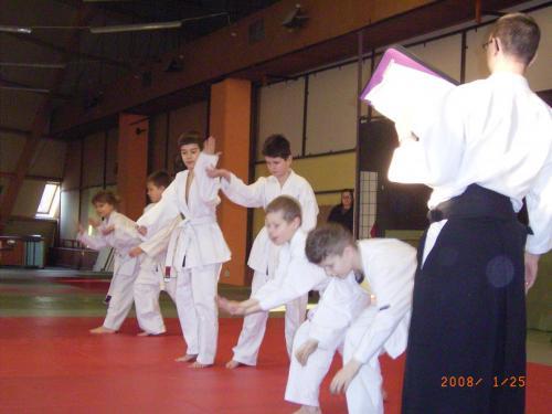 gyerekvizsga eger 2008 tavasz 010