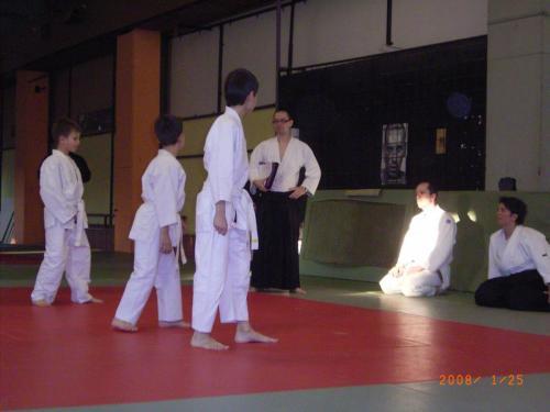 gyerekvizsga eger 2008 tavasz 016
