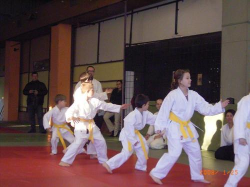 gyerekvizsga eger 2008 tavasz 024