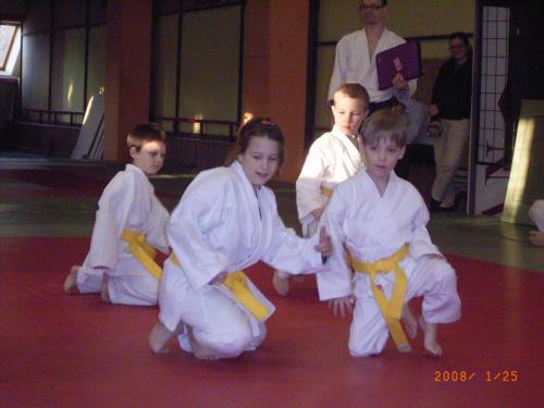 gyerekvizsga eger 2008 tavasz 027