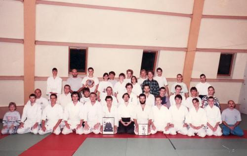 shobukan 1994
