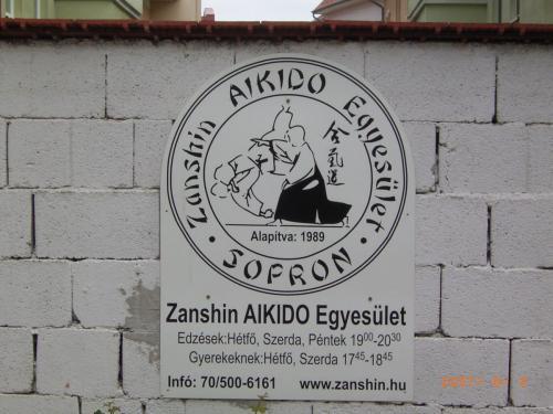 2007. 06. KESI Soporon