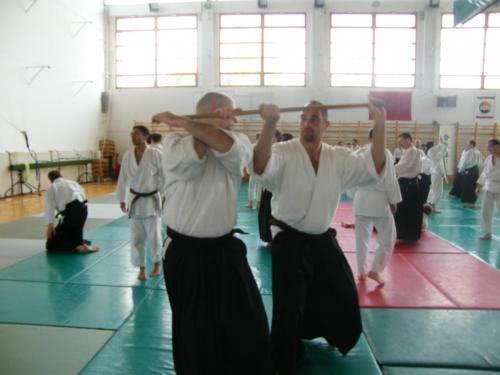 2010. 08. Vác